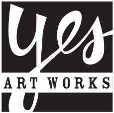 yesartworks